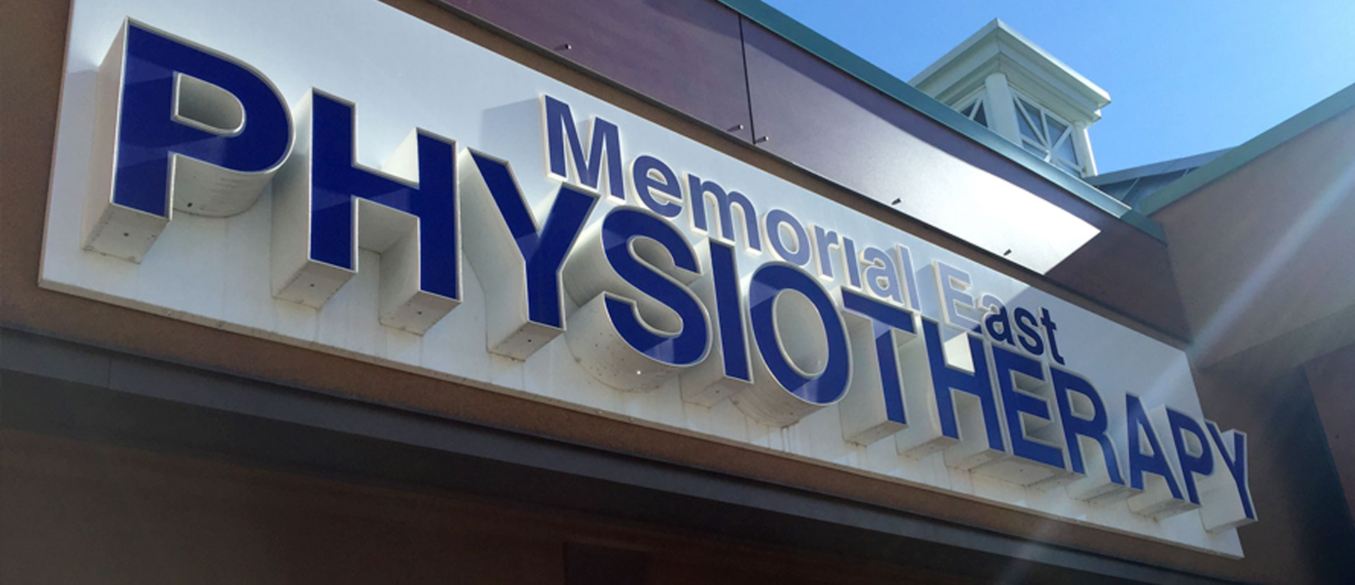 Memorial East Physical Therapy Clinic: Physical Therapy, Acupuncture and Rehabilitation in Calgary