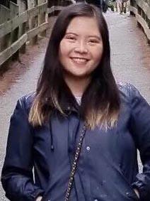 Johanna Huynh